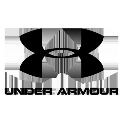 Web-Logo-Under-Armour