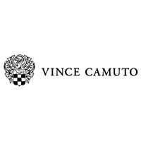 vince-camuto-logo-200.png