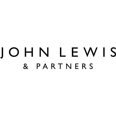 john-lewis-web-logo
