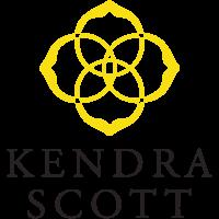 kendrascott200px