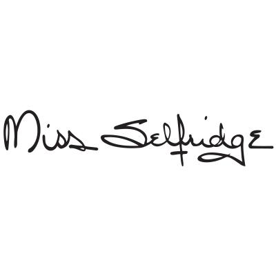 miss-selfridge-web-logo