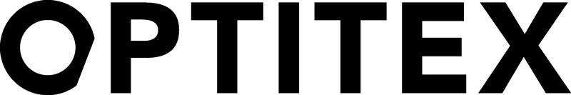 optitex_logo-sm