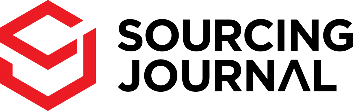 sourcing-journal-logo-2