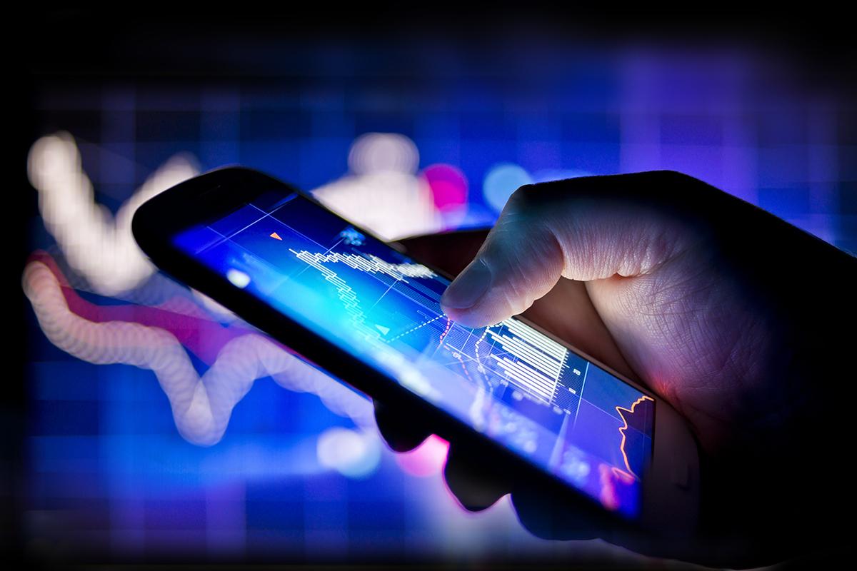 technology-ai-machinelearning-phone